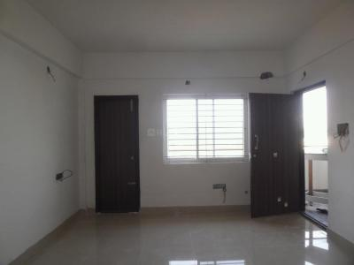 Gallery Cover Image of 1089 Sq.ft 2 BHK Apartment for buy in Lingadheeranahalli for 3484800
