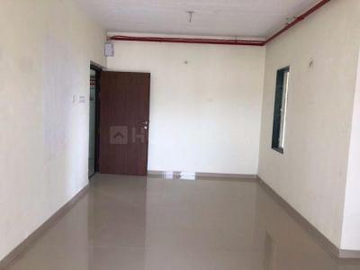Gallery Cover Image of 1450 Sq.ft 1 BHK Apartment for rent in Kudasan for 12000