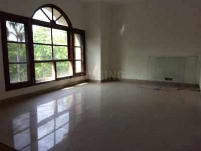 Gallery Cover Image of 2000 Sq.ft 3 BHK Independent House for rent in R.K. Puram for 65000