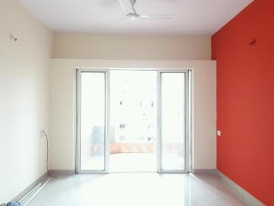 Gallery Cover Image of 1500 Sq.ft 3 BHK Apartment for rent in Kondhwa for 19000