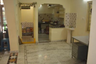 Gallery Cover Image of 1350 Sq.ft 2 BHK Independent Floor for buy in Peerzadiguda for 7000000