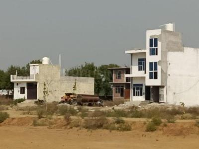 1440 Sq.ft Residential Plot for Sale in Sector 67, Gurgaon