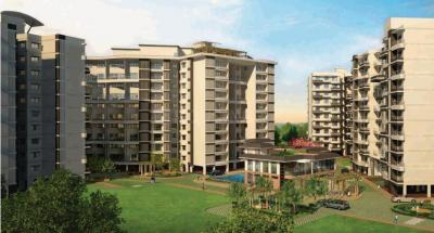 Gallery Cover Image of 1802 Sq.ft 3 BHK Apartment for buy in Bhicholi Mardana for 6307000
