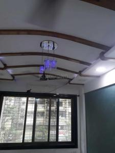 Gallery Cover Image of 1100 Sq.ft 2 BHK Apartment for rent in Ulwe for 15000