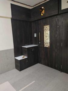 Gallery Cover Image of 1080 Sq.ft 2 BHK Apartment for buy in Dosti Vihar, Thane West for 13500000