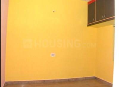 Gallery Cover Image of 1650 Sq.ft 3 BHK Independent House for rent in Battarahalli for 20000