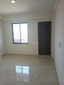 Gallery Cover Image of 2200 Sq.ft 5 BHK Apartment for buy in Danish Hills View, Kolar Road for 5600000