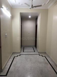 Gallery Cover Image of 2000 Sq.ft 2 BHK Independent House for rent in Sector 50 for 20000