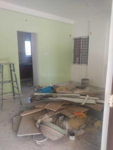 Gallery Cover Image of 1000 Sq.ft 2 BHK Independent House for rent in Jakkur for 16000