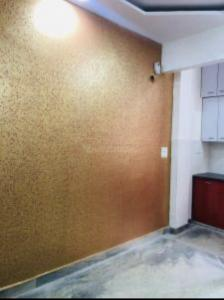 Gallery Cover Image of 550 Sq.ft 2 BHK Independent Floor for buy in Sector 3 Rohini for 6000000