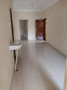 Gallery Cover Image of 868 Sq.ft 2 BHK Apartment for buy in Pammal for 3732000