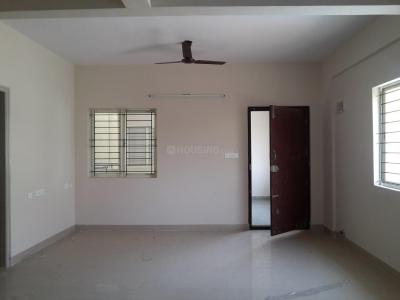 Gallery Cover Image of 1140 Sq.ft 2 BHK Apartment for rent in Muneshwara Nagar for 23000