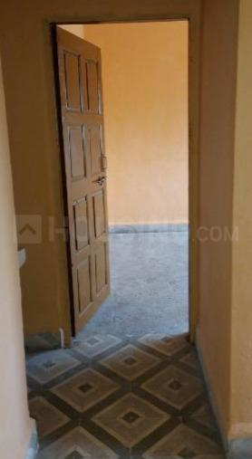 Passage Image of 562 Sq.ft 1 BHK Apartment for rent in Kalyan East for 6500