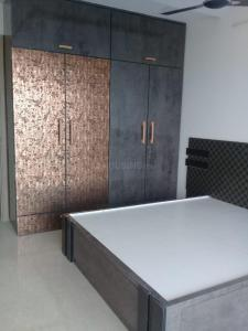 Gallery Cover Image of 3000 Sq.ft 4 BHK Apartment for rent in Santacruz West for 230000