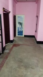Gallery Cover Image of 650 Sq.ft 2 BHK Independent House for rent in Keshtopur for 6500