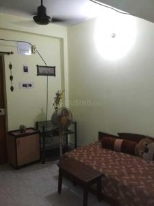Gallery Cover Image of 800 Sq.ft 2 BHK Independent Floor for rent in Ganguly Bagan for 13000