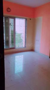 Gallery Cover Image of 900 Sq.ft 2 BHK Apartment for buy in Kurla West for 13000000