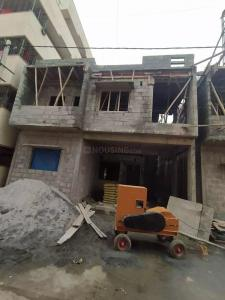 Gallery Cover Image of 1080 Sq.ft 2 BHK Independent House for buy in DRA Horamavu Main Road, Horamavu for 12000000