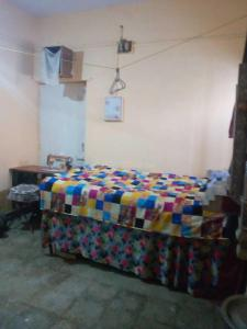 Gallery Cover Image of 120 Sq.ft 1 RK Apartment for buy in Saint Nagar for 1500000