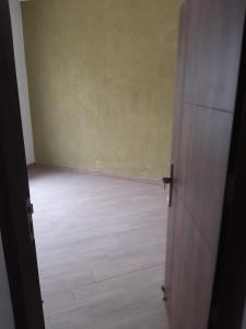 Bedroom Image of 2500 Sq.ft 4 BHK Independent House for buy in Karanpur for 8600000