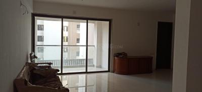 Gallery Cover Image of 1665 Sq.ft 3 BHK Apartment for buy in Casa Vyoma, Vastrapur for 10400000
