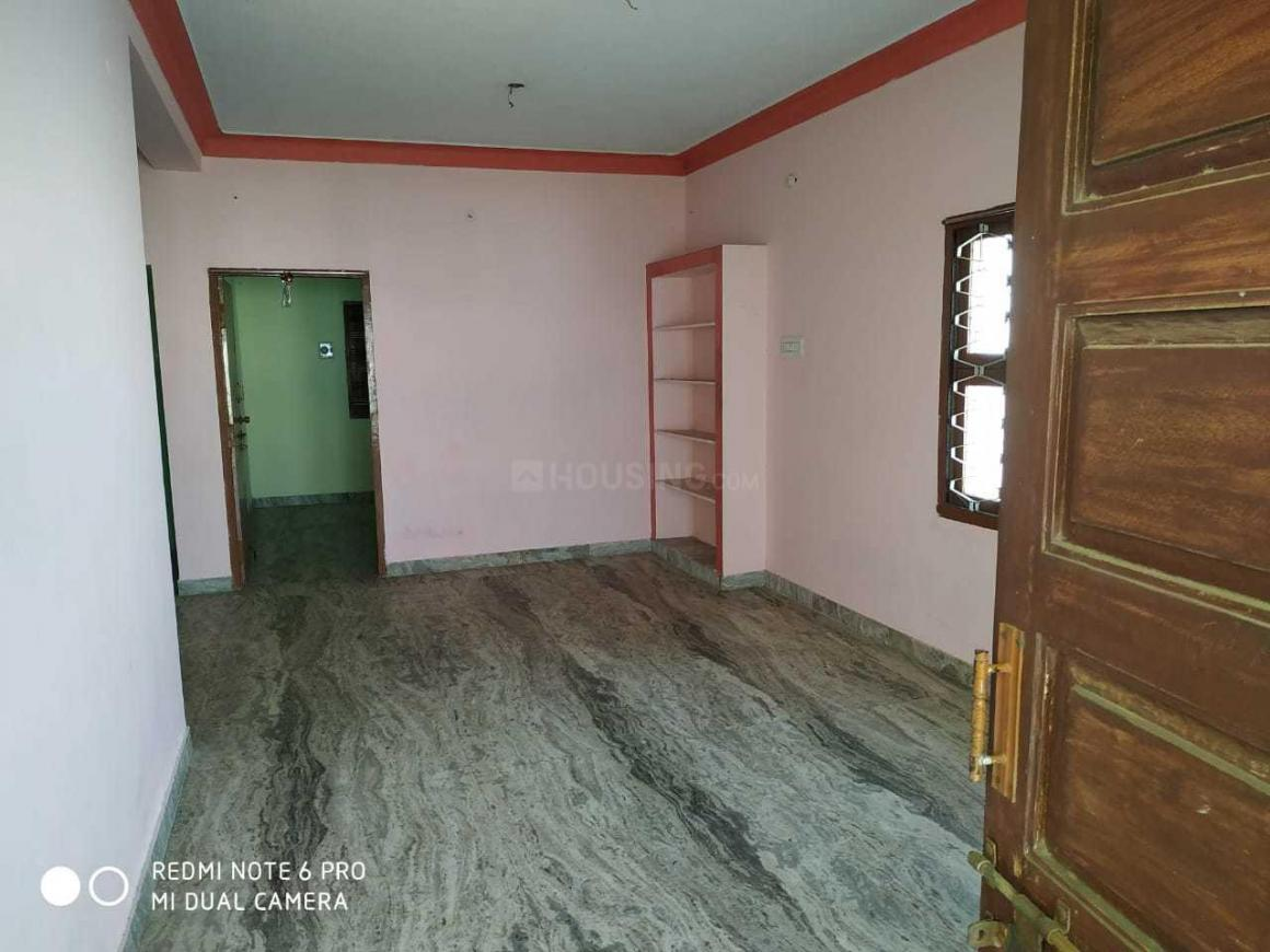 Living Room Image of 1200 Sq.ft 2 BHK Independent Floor for rent in Surappattu for 8500
