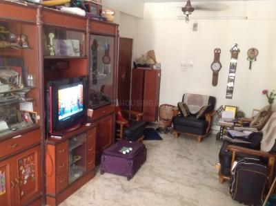Gallery Cover Image of 1560 Sq.ft 2 BHK Apartment for buy in Yousufguda for 5500000