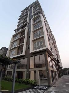 Gallery Cover Image of 1845 Sq.ft 3 BHK Apartment for buy in Gariahat for 12915000