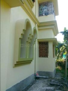 Gallery Cover Image of 4000 Sq.ft 8 BHK Independent House for buy in Baishnabchak for 12500000