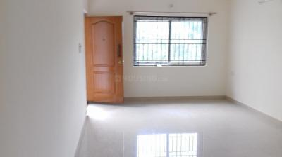 Gallery Cover Image of 560 Sq.ft 1 BHK Independent House for rent in Whitefield for 15000