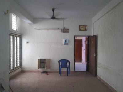 Gallery Cover Image of 610 Sq.ft 2 BHK Apartment for buy in Kodambakkam for 4700000