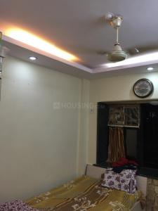 Gallery Cover Image of 750 Sq.ft 2 BHK Apartment for buy in Borivali West for 12000000