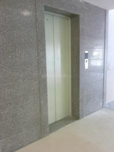Gallery Cover Image of 650 Sq.ft 1 BHK Apartment for buy in Kalpataru Hills, Thane West for 6400000