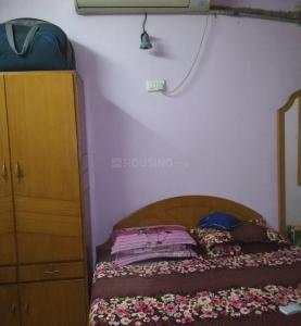 Gallery Cover Image of 160 Sq.ft 2 BHK Apartment for buy in Thaltej for 3700000