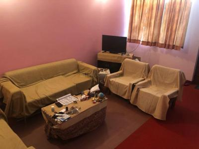 Gallery Cover Image of 700 Sq.ft 1 BHK Apartment for rent in SHIV SHAKTI, Sector 10 Dwarka for 20000