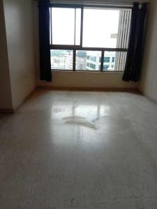 Gallery Cover Image of 998 Sq.ft 2 BHK Apartment for buy in L And T Emerald Isle T4 T5 T6, Powai for 19500000