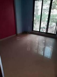 Gallery Cover Image of 1000 Sq.ft 2 BHK Apartment for rent in Ulwe for 10000