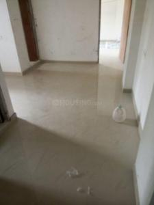 Gallery Cover Image of 850 Sq.ft 2 BHK Apartment for buy in Behala for 2700000