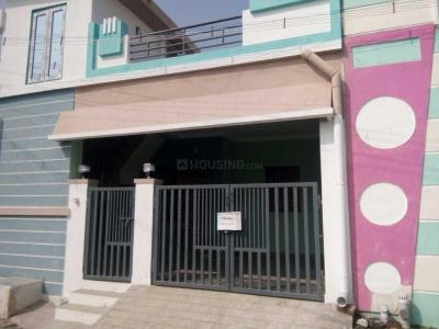 Gallery Cover Image of 840 Sq.ft 2 BHK Independent House for buy in Kovur for 5200000