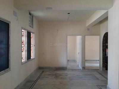 Gallery Cover Image of 950 Sq.ft 3 BHK Apartment for buy in Belghoria for 2945000