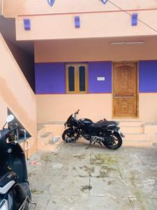 Gallery Cover Image of 500 Sq.ft 1 RK Independent House for rent in Kattankulathur for 5500