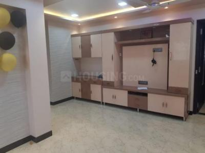 Gallery Cover Image of 950 Sq.ft 2 BHK Apartment for buy in Raunak Centrum, Chembur for 13500000