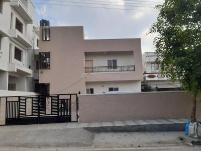 Gallery Cover Image of 2500 Sq.ft 2 BHK Independent House for rent in Subramanyapura for 16500