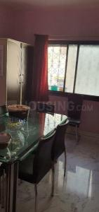 Gallery Cover Image of 554 Sq.ft 1 RK Apartment for buy in Shinde Park, Aundh for 4200000