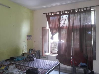 Bedroom Image of Raghav PG in Beta I Greater Noida