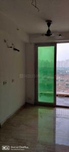 Gallery Cover Image of 1200 Sq.ft 2 BHK Independent Floor for rent in Gamma II Greater Noida for 12000
