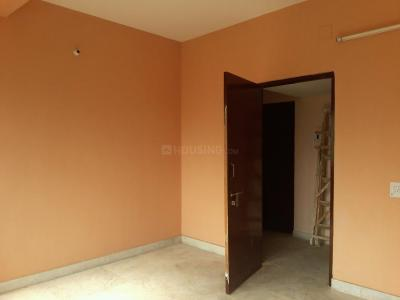 Gallery Cover Image of 700 Sq.ft 2 RK Apartment for rent in Mukundapur for 8000