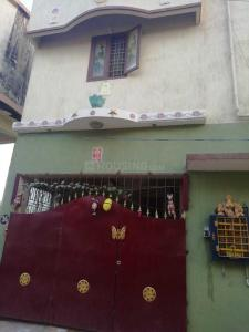 Gallery Cover Image of 1000 Sq.ft 3 BHK Independent House for buy in Kundrathur for 3500000