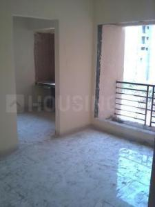 Gallery Cover Image of 560 Sq.ft 1 BHK Apartment for rent in Nalasopara West for 5500
