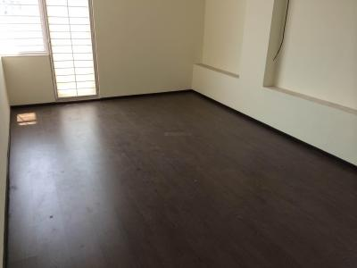 Gallery Cover Image of 2800 Sq.ft 3 BHK Apartment for buy in Viman Nagar for 18000000